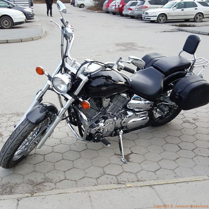 @polsa90 ser du motorbågen ?